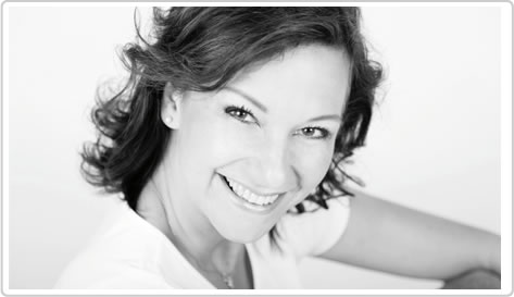 Zahnarzt in Langenfeld - Dr Sandra Stolz